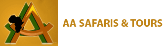 AA Safaria and Tours
