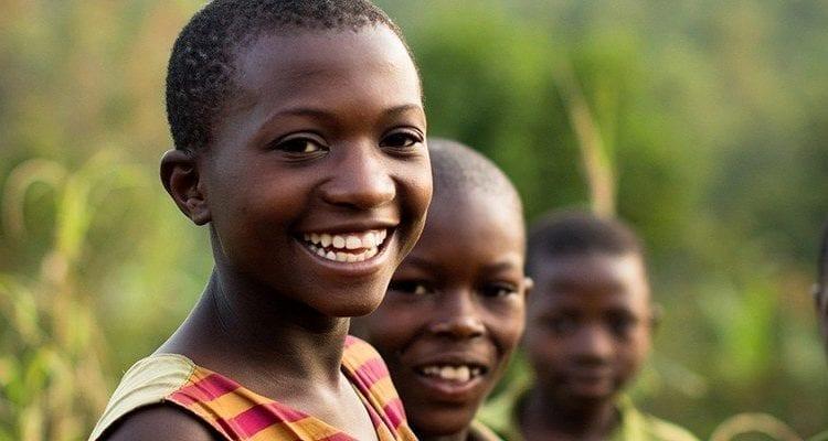Why You Should Visit Uganda- 8 Reasons To Visit Uganda.