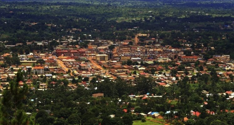 Best Tourists Sites To Visit In Hoima
